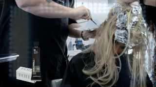 Professional Hair Styling Courses & Classes Online