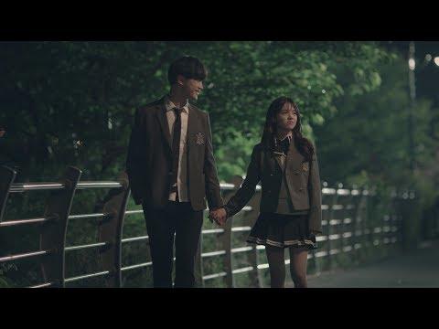 [MV] Seventeen | Why Did You - Yewon Jeong, Taewon Jeon