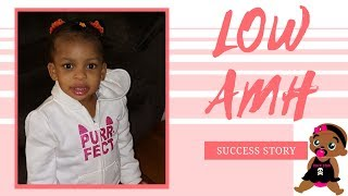 The Key To Successful Low Amh Trying To Conceive