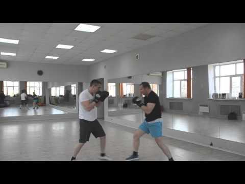 Групповые и индивидуальные тренировки по тайскому боксу, боксу , k-1(кикбоксингу)