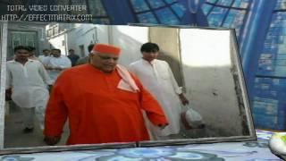 darshan de do ji ghansham