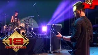 download lagu Ungu - Andai Aku Bisa  Live Konser Semarang gratis