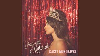 Kacey Musgraves Good Ol' Boys Club