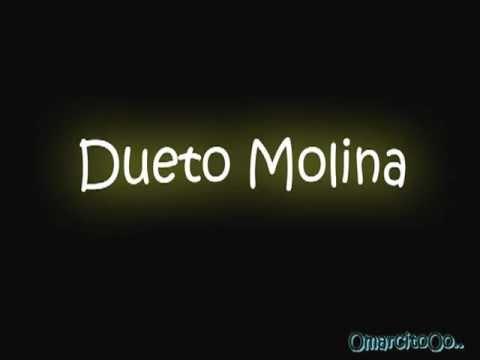 IECE. Dueto Molina Vol. 5 2012