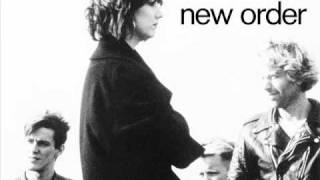 Watch New Order Ceremony video