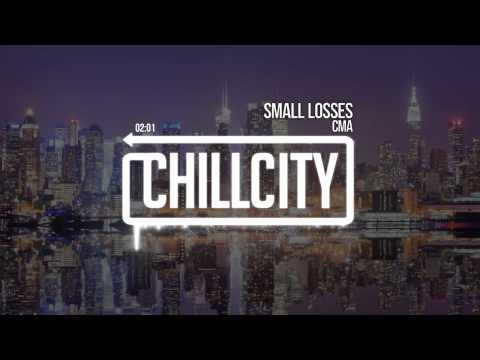 CMA - Small Losses