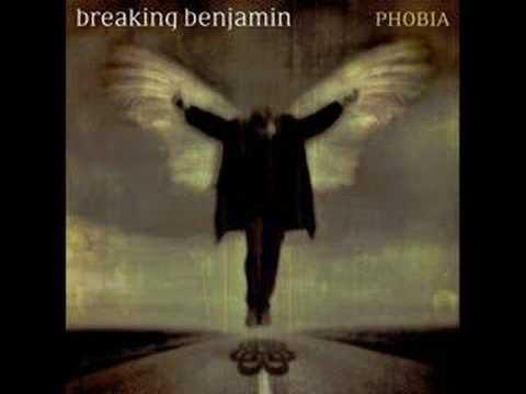 Breaking Benjamin - Diary Of Jane (Piano Acoustic)