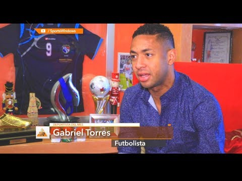 gabriel-torres-sports-windows-programa-27-de-mayo-parte-1