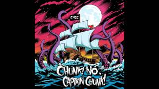 Watch Chunk No Captain Chunk In Friends We Trust video
