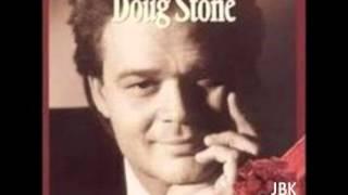 Watch Doug Stone Three Little Pennies video