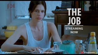 THE JOB | Kalki Koechlin | Short Film