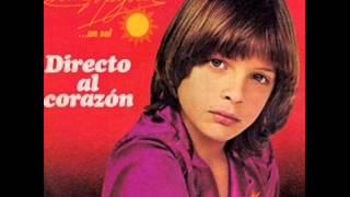 Watch Luis Miguel 1+1=2 Enamorados video