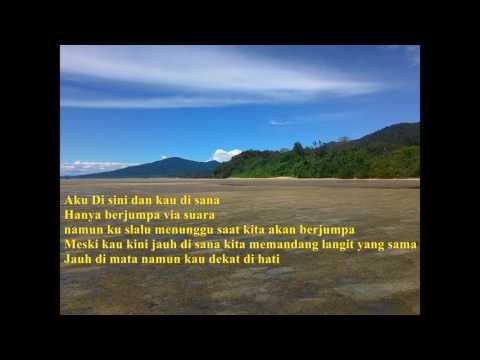 download lagu RAN - Jauh Di Mata Dekat Di Hati (Lirik) gratis