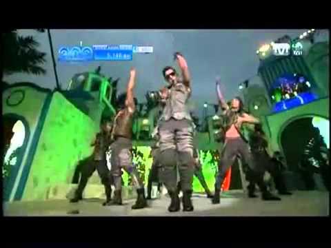 110707 Κιm Hyun Joong - Brεακ Dο\ \ Ν Live  20's (ΗΟ|(Ε Α\ \ Αrds video