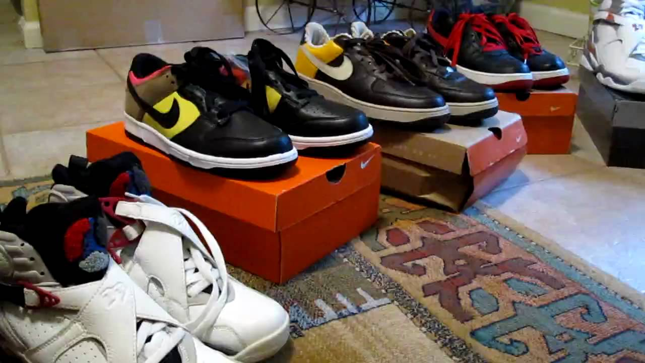 Jordan Shoes For Sale on Ebay Sneakers Shoes For Sale Ebay
