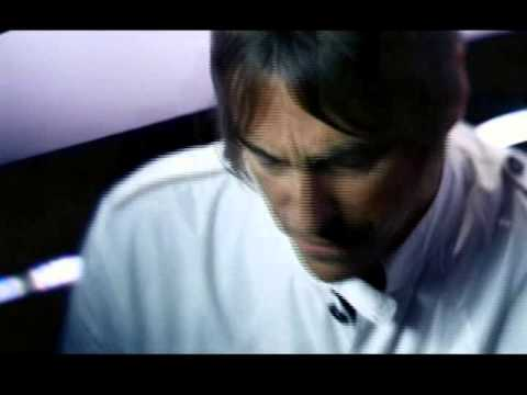Paul Weller Wishing On A Star