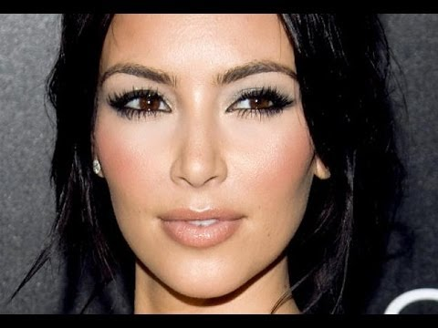 Kim Kardashian Makes Me Vomit (Literally)
