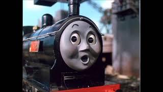 SearingSorrow Reads Bad Fanfiction Twilight, Thomas and Friends Season 1 [P 30]