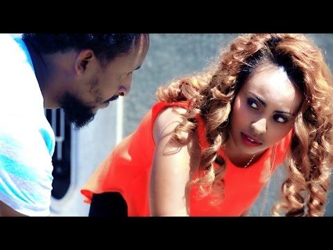 Rezene Tseame - Nsenay Ygbero/ንሰናይ ይግበሮ New Ethiopian Music (Official Video)