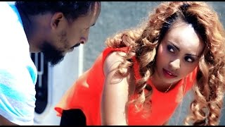 Rezene Tseame - Nsenay Ygbero/ንሰናይ ይግበሮ New Ethiopian Music (Official Video)