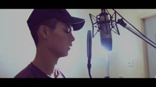 Download Lagu Jaz - Kasmaran | Cover by Daniesh Suffian Gratis STAFABAND