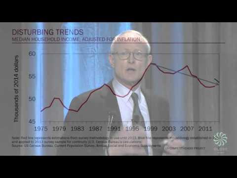 GLOBE 2016 - Accelerating the Energy Transition