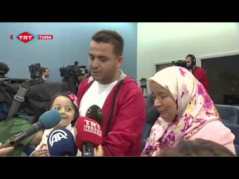 MEB 2014 Öğretmen Atama Sonuçları Açıklanıyor