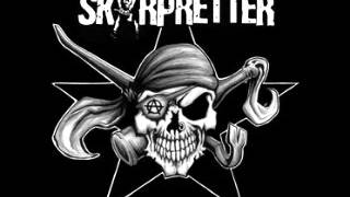 Watch Skarpretter Skarpretter video