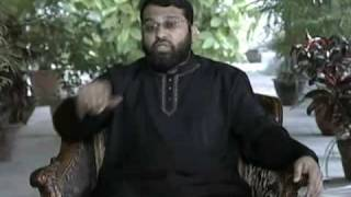 Video: Life of Prophet Muhammad: Isra-Miraj 2 - Yasir Qadhi 18/18