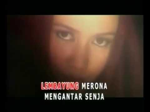 Novia Kolopaking - Zikir (Original Video Clip & Clear Sound Not Karaoke)
