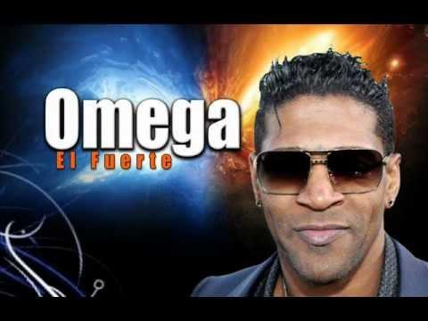 Omega — Un Dia De Suerte 2012