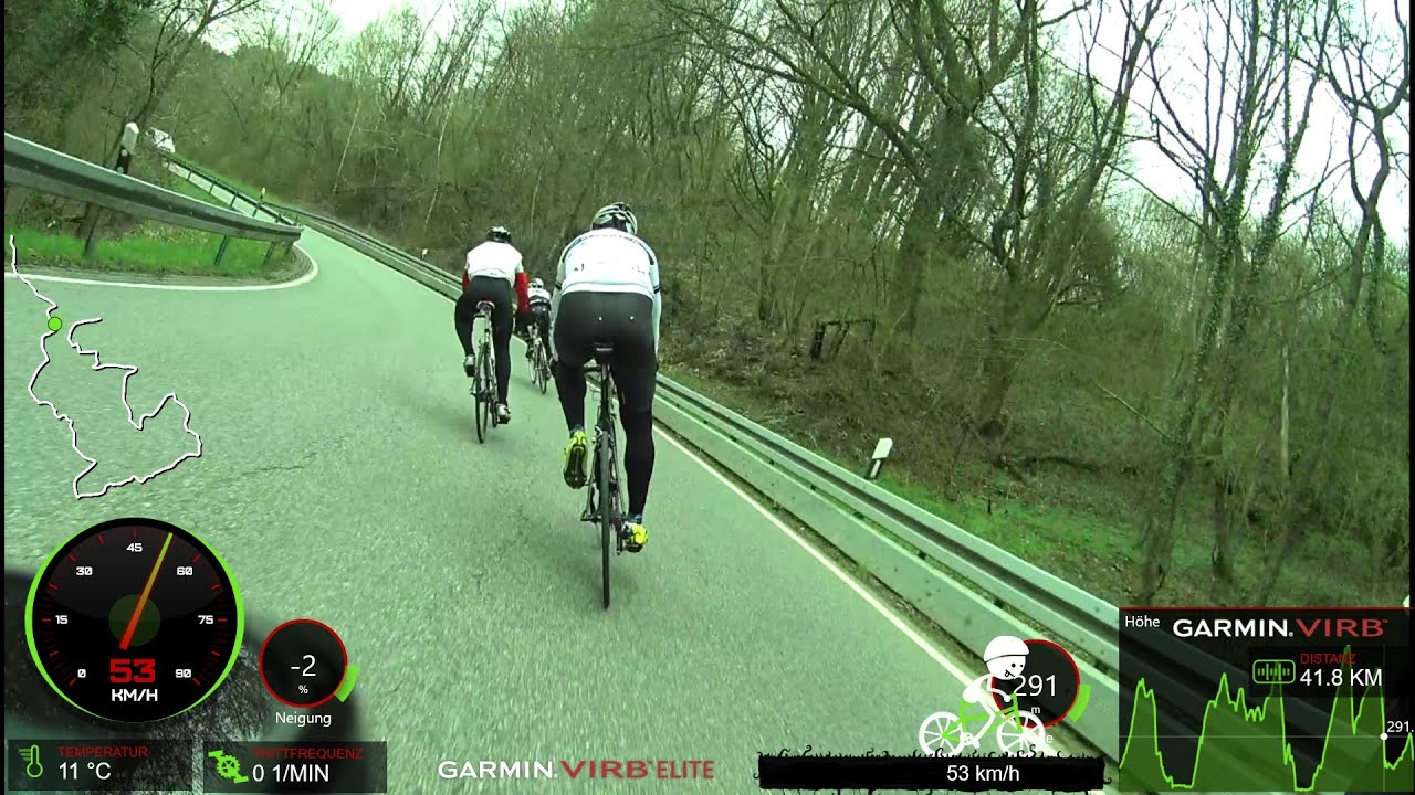 How to Make Your Cycling Workout COUNT pics