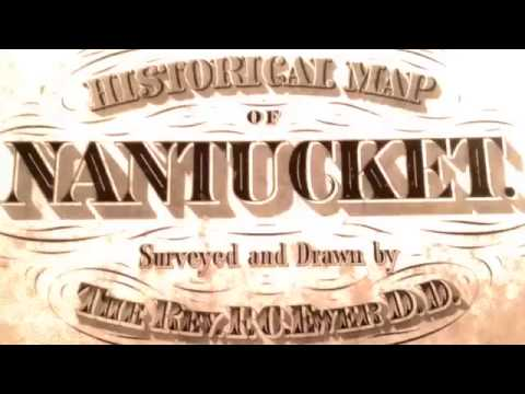 William Billings - Nantucket
