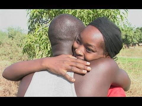 Hausa Film, English Captions: Love And Hiv, the Heart Of The Matter (global Dialogues) video