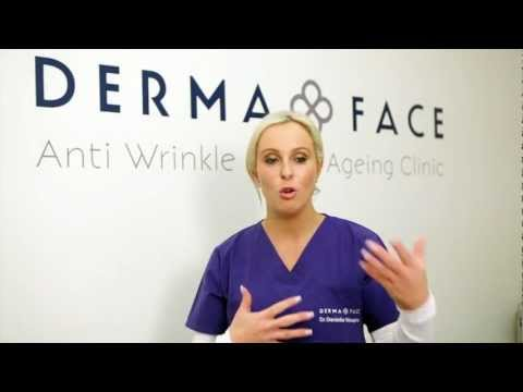 Why attend for consultation at DermaFace Clinic/ Corporate VT