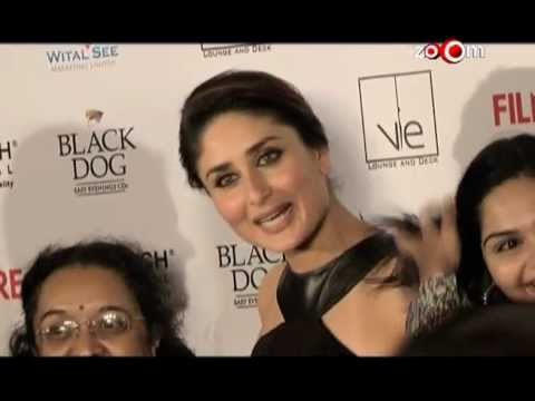 Kids Ask Kareena Not To Promote Smoking In Heroine video
