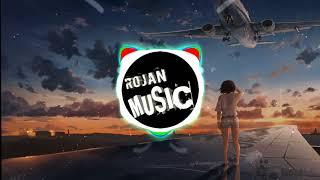 PAUWI NAKO - O.C. Dawgs ft. Yuri Dope, Flow-G