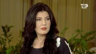Ne Shtepine Tone, 4 Janar 2017, Pjesa 1 - Top Channel Albania - Entertainment Show