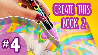 Create This Book 2 | Episode #4