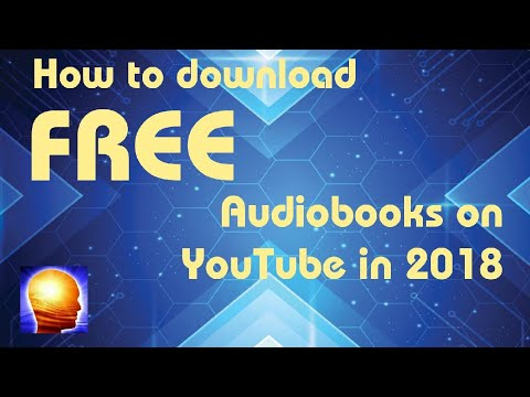 the notebook audiobook free download mp3