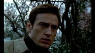 The Bridesmaid (2004) - Official Trailer