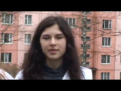 Десна-ТВ: День за днем от 28.04.2016