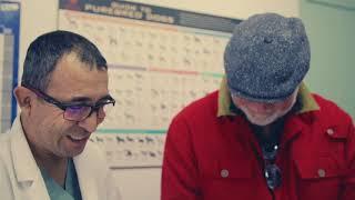 Langue à l'ouvrage – Documentaire sur la francisation – Capsule longue #2