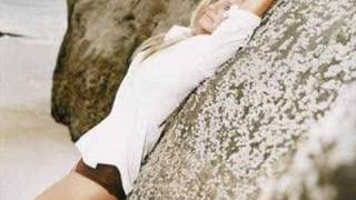 Watch Emma Bunton All That Youll Be video