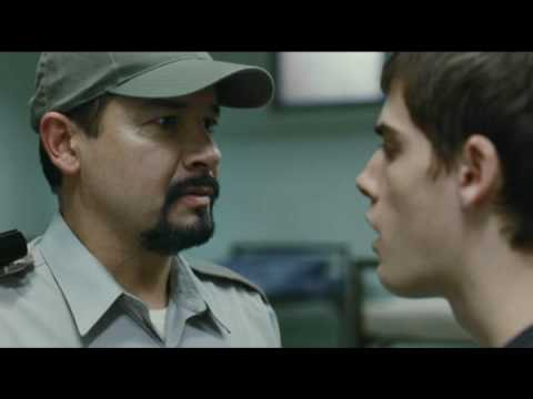 The Dog Pound is listed (or ranked) 13 on the list Famous Movies From Uruguay