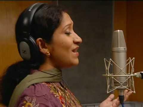 playback singer swetha mohan wedding. Ennennum Malayalam Swetha