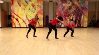 34 Aquecimento 50 Cent 34 By Dj Batata Funk Zumba Fitness Choreography With Dj