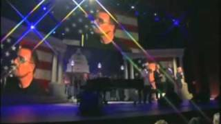 Watch Faith Hill America Song video
