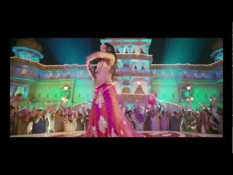 Channo - Full Song - Veena Malik - 2012 **HD** Gali Gali Chor...