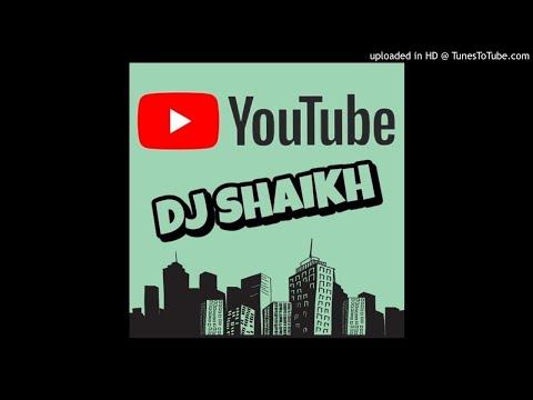 Ya Khwaja Mere Khwaja New Remix By Dj Shaikh